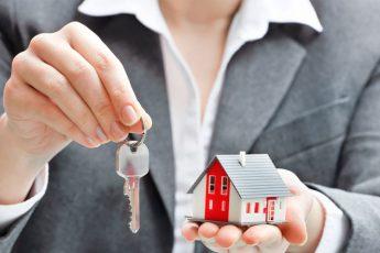4 passos para vender um imóvel com segurança
