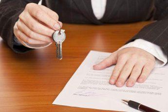 Conheça os riscos que o aluguel direto pode oferecer!
