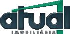 Blog – Atual Imobiliária - Tudo sobre imóveis e negócios imobiliários
