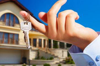contratar-uma-imobiliaria-feira-de-santana