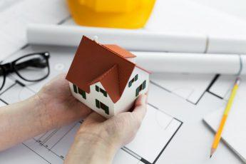 financiamento-imobiliario-atual-imobiliaria-feira-de-santana