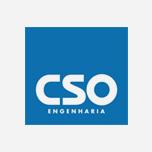 CSO Engenharia