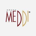 Grupo Meddi