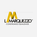L Marquezzo