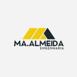 MA Almeida