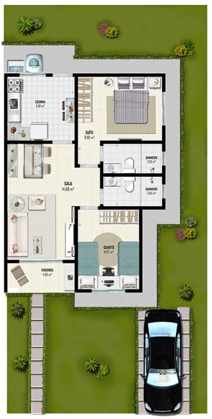 Elegance Residence