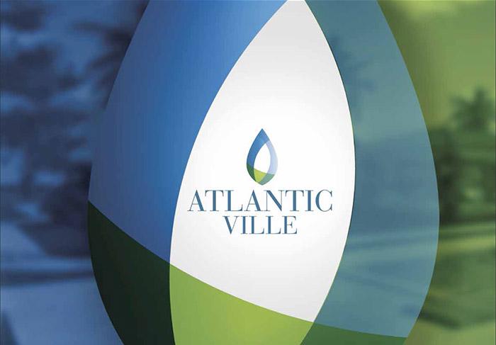 Atlantic Ville