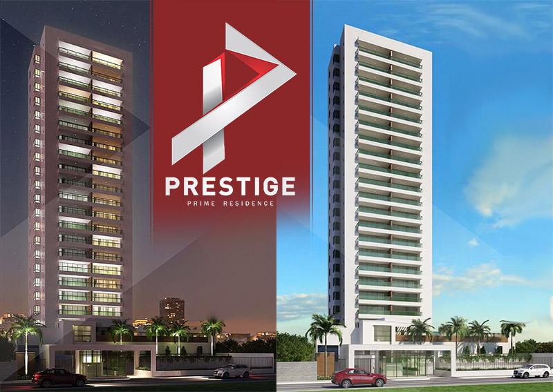 Prestige Prime Residence