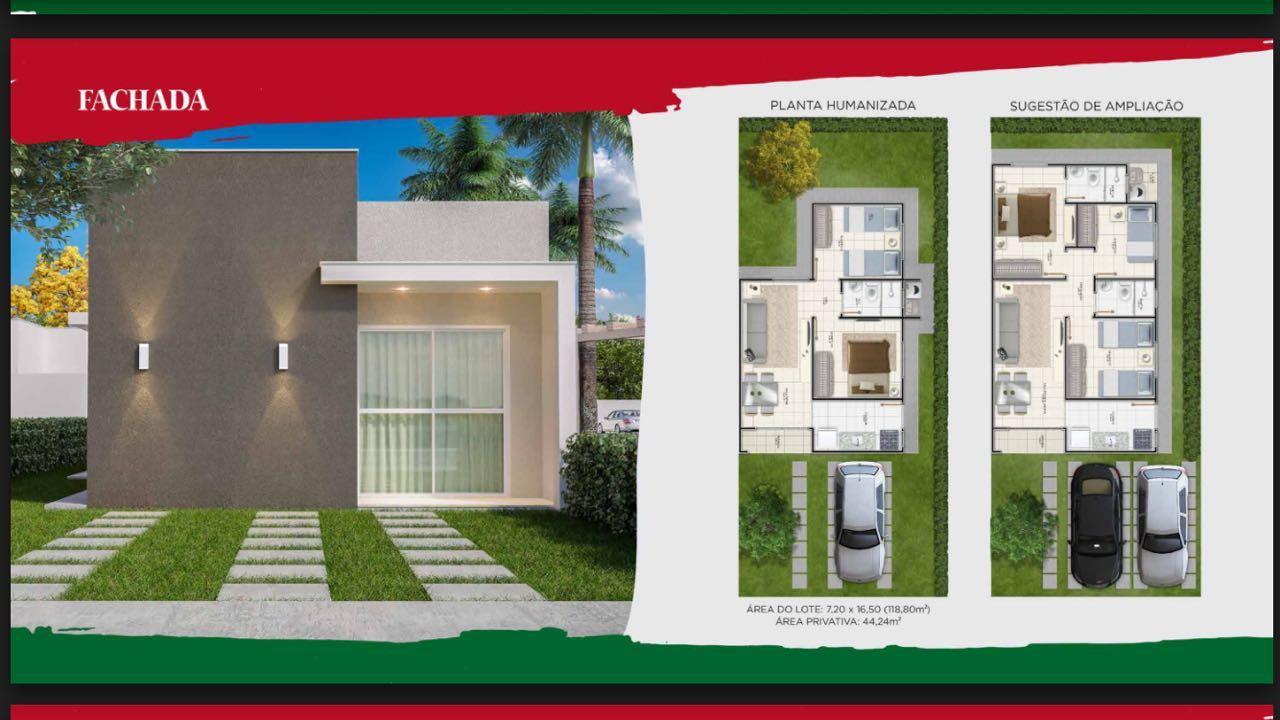 Casa de Turim