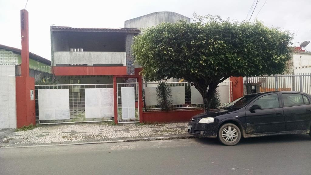 PONTO COMERCIAL