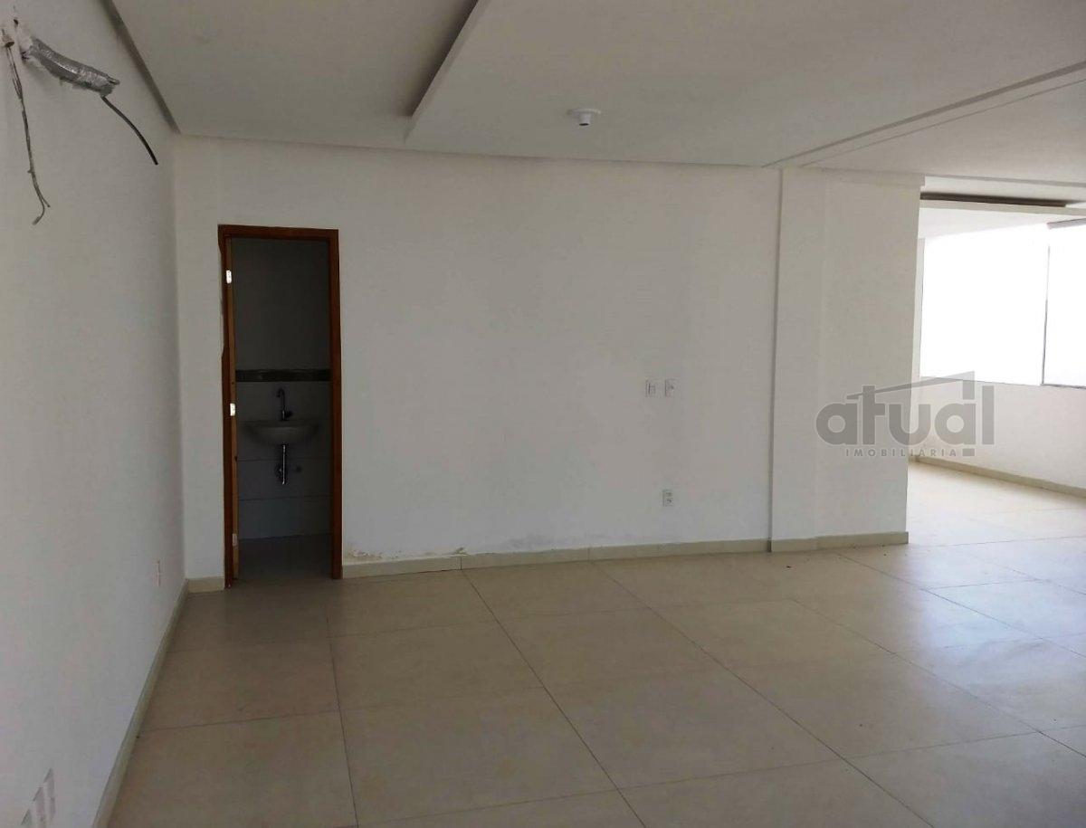 PONTO COMERCIAL - 11040