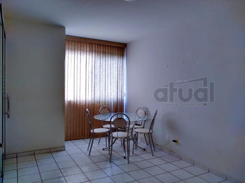 APARTAMENTO - 11379