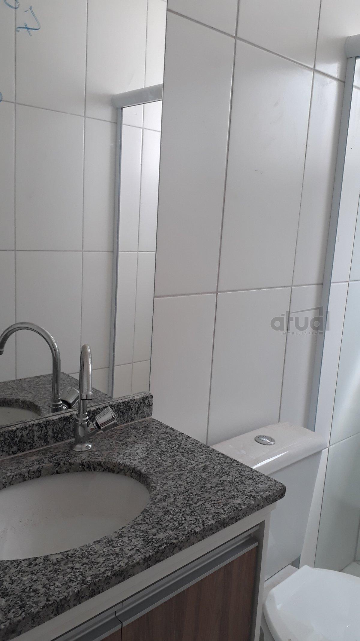 APARTAMENTO - 11484
